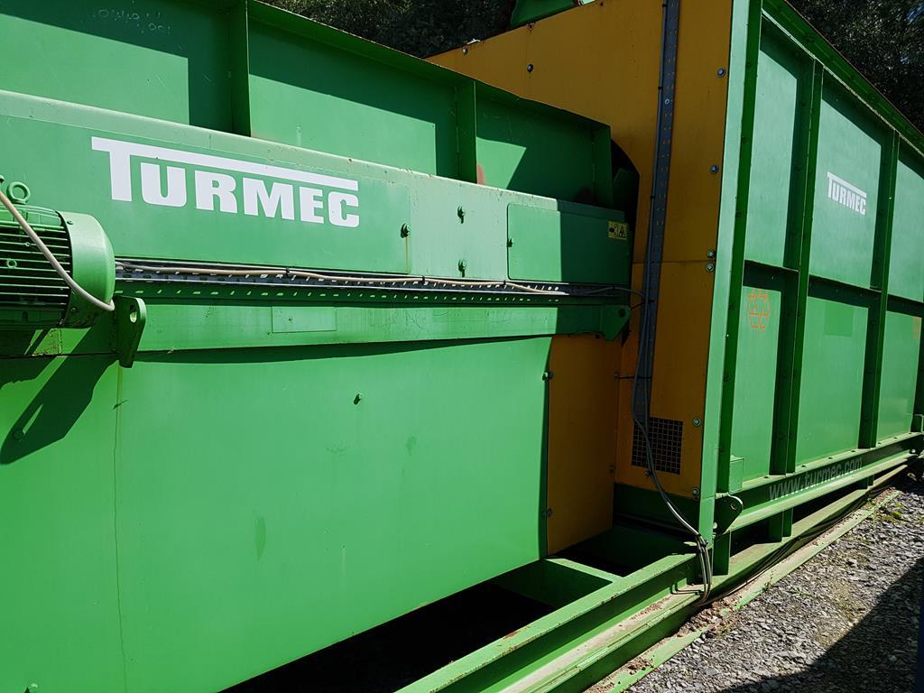2014 Turmec Trommel - Image 3 of 13