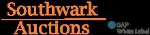 Southwark Auctions Demo TSR