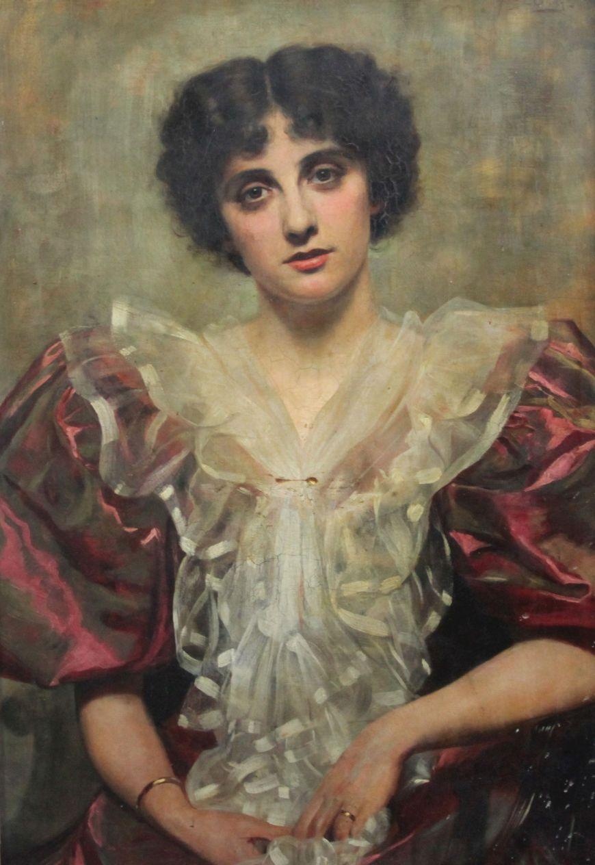 Marjorie Villis