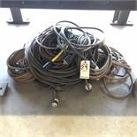 LOT: Large Extensions Cords