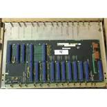 Fanuc A20B-1003-0230/07C Board