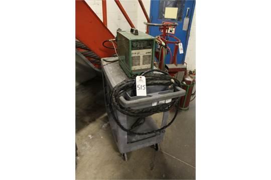 l tec pcm 32i plasma cutter location machine shop rigging price rh bidspotter com 32I Jeanneau
