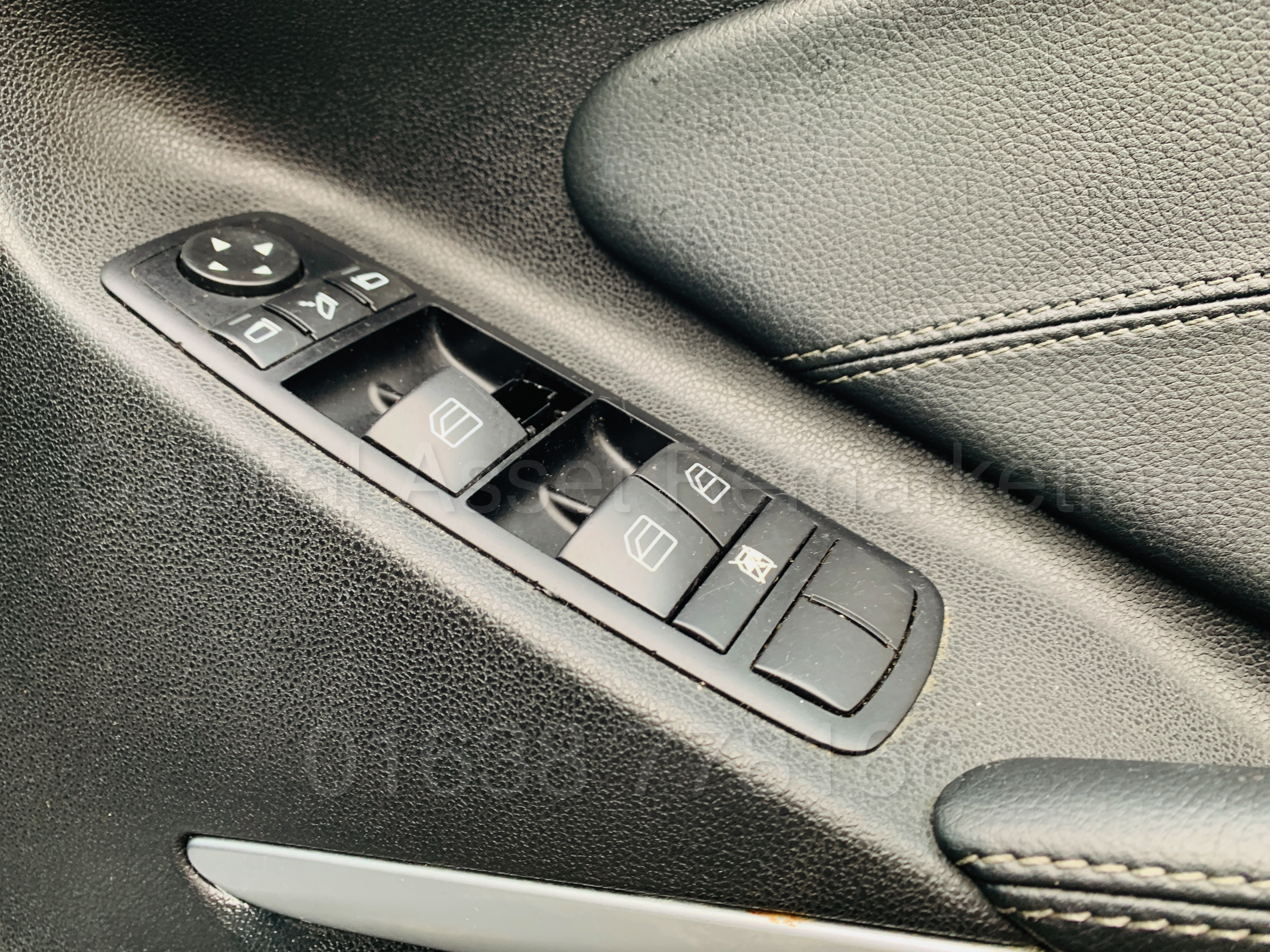 Lot 19 - MERCEDES-BENZ ML 350 CDI *SPORT* (2011 MODEL) '3.0 DIESEL - 231 BHP - AUTO' **TOP OF THE RANGE**