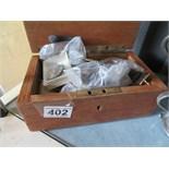 Lot 402 Image