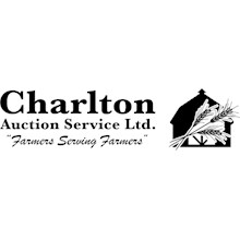 Charlton Auction Service Ltd.