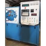 TM Model: SS813CT 06082 III Vacuum Furnace