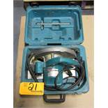 "Makita 5007NB 7-1/4"" Circular Saw"