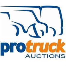 Protruck Auctions Ltd