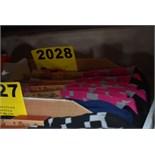 Lot 2028 Image