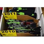 Lot 2011 Image