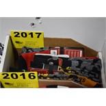 Lot 2017 Image