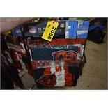 Lot 2056 Image