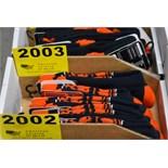 Lot 2003 Image