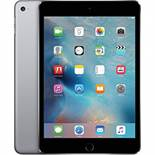 + VAT Grade A Ipad Mini 2 (A1389) 16GB Wi-Fi, Colours May Vary (Available 2-3 Working Days After