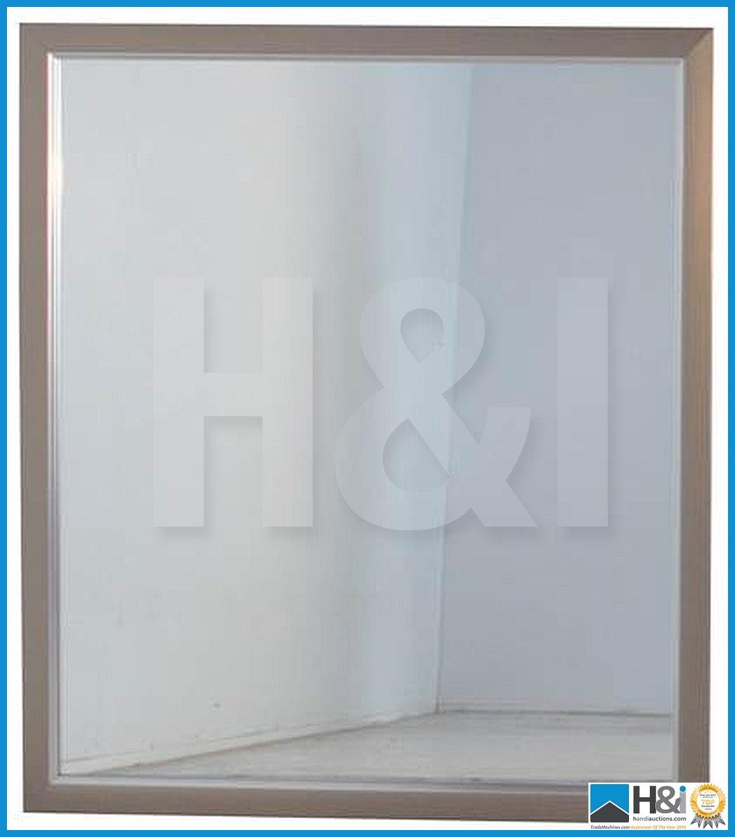 Lot 24 - Stunning black walnut bedroom furniture set comprising: 2-door wardrobe - H 193cm x W 110cm