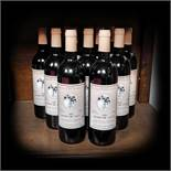 Dames de Viaud, Lalande de Pomerol, wine collection, 1997, 12b x 0.75l