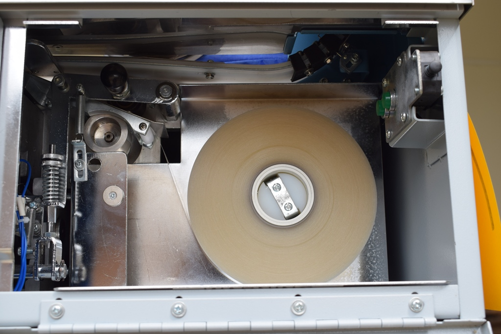 Sunpack/Xutian WK01-30 Demo Desktop Automatic Band - Image 6 of 7
