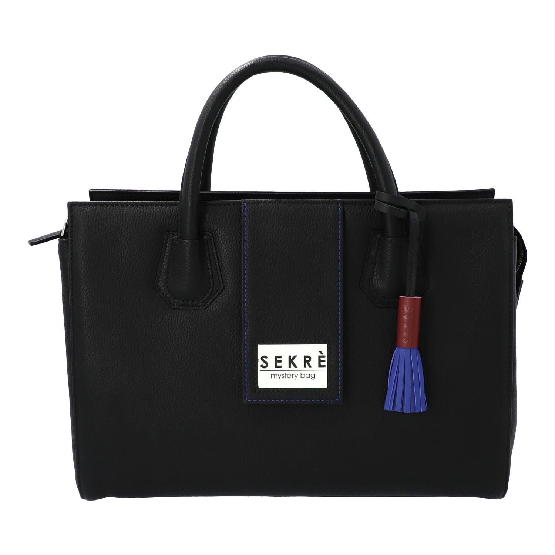 """Los 46 - SEKRÈ Handtasche """"VIVA VICTORIA No.1"""", NP.: 2.450,-€.Limitiert auf 33 Stück, erschienen Mai 2019."""