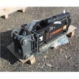 UNUSED 2019 TRHB TRHB530T Hydraulic Excavator Hydraulic Hammer