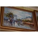 Lot 1752 Image