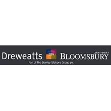 Dreweatts