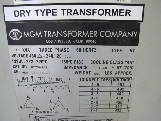 Wiring Diagram For 480 277 Motor as well Dongan Transformer Wiring Diagram besides Three Phase Power Measurement as well  on 93448 more delta vs wye transformers
