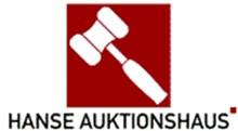 Hanse-Auktionshaus