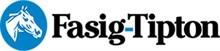 Fasig-Tipton Company, Inc.