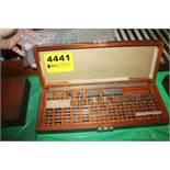 Lot 4441 Image