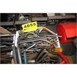 Lot 4055 Image