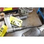 Lot 4021 Image