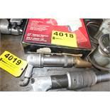 Lot 4019 Image