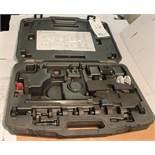 SPX 6489 Ford cam tools Master set