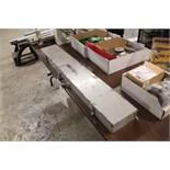 Porter Cable 59380 hinge butt template kit
