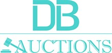 DB Auctions Limited