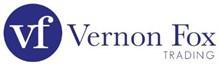 Vernon Fox Auctions
