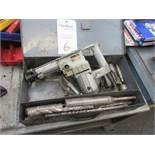 "Skil Model 728 Electric, 1/2"" Hammer Drill"