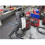 "Milwaukee Model 4262-1 3/4"" Magnetic Drill Press"