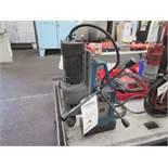 """Model Uni 111 Unibor, 3/4"""" Magnetic Drill Press"""