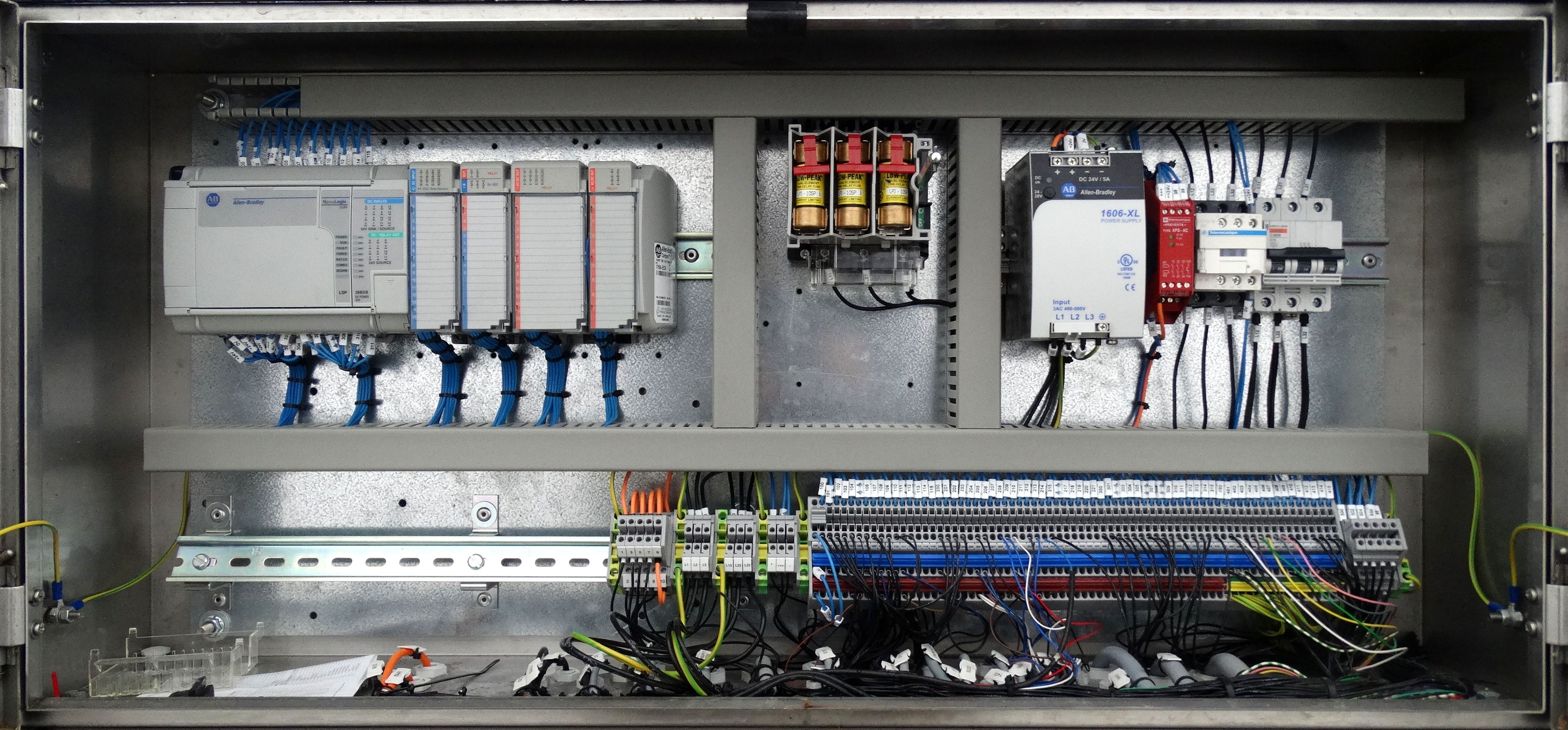 OK International Superformer 2M Case Erector B5007 - Image 13 of 16
