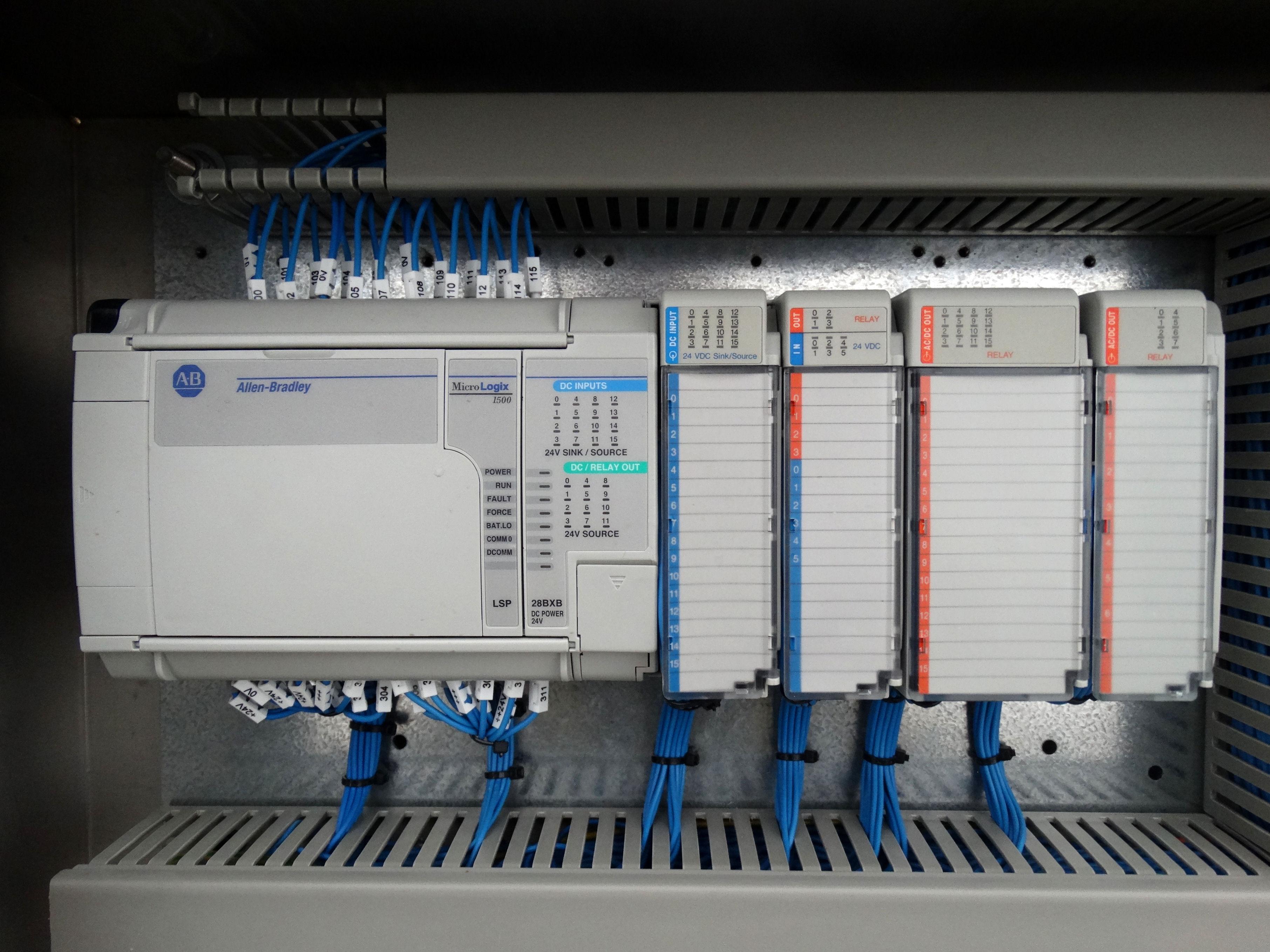 OK International Superformer 2M Case Erector B5007 - Image 15 of 16
