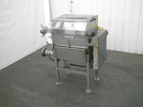 Hobart 4356 Mixer Grinder A1947 - Image 8 of 11