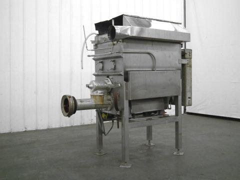 Hobart 4356 Mixer Grinder A1947 - Image 3 of 11