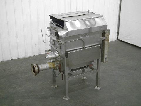 Hobart 4356 Mixer Grinder A1947 - Image 6 of 11