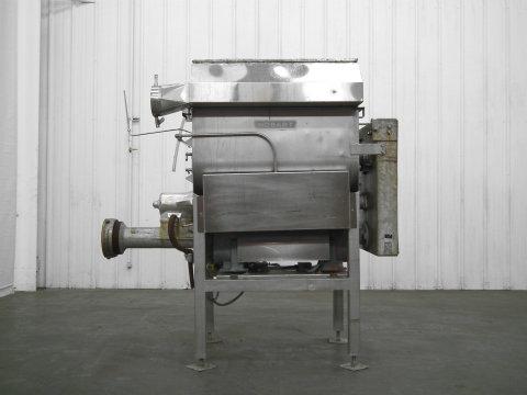 Hobart 4356 Mixer Grinder A1947