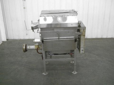 Hobart 4356 Mixer Grinder A1947 - Image 7 of 11