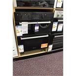 Indesit Built Under Oven IDU63408L Rrp. £329.99