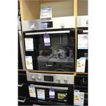 Bosch Built In Single Oven HHF113BROB Rrp. £289.99