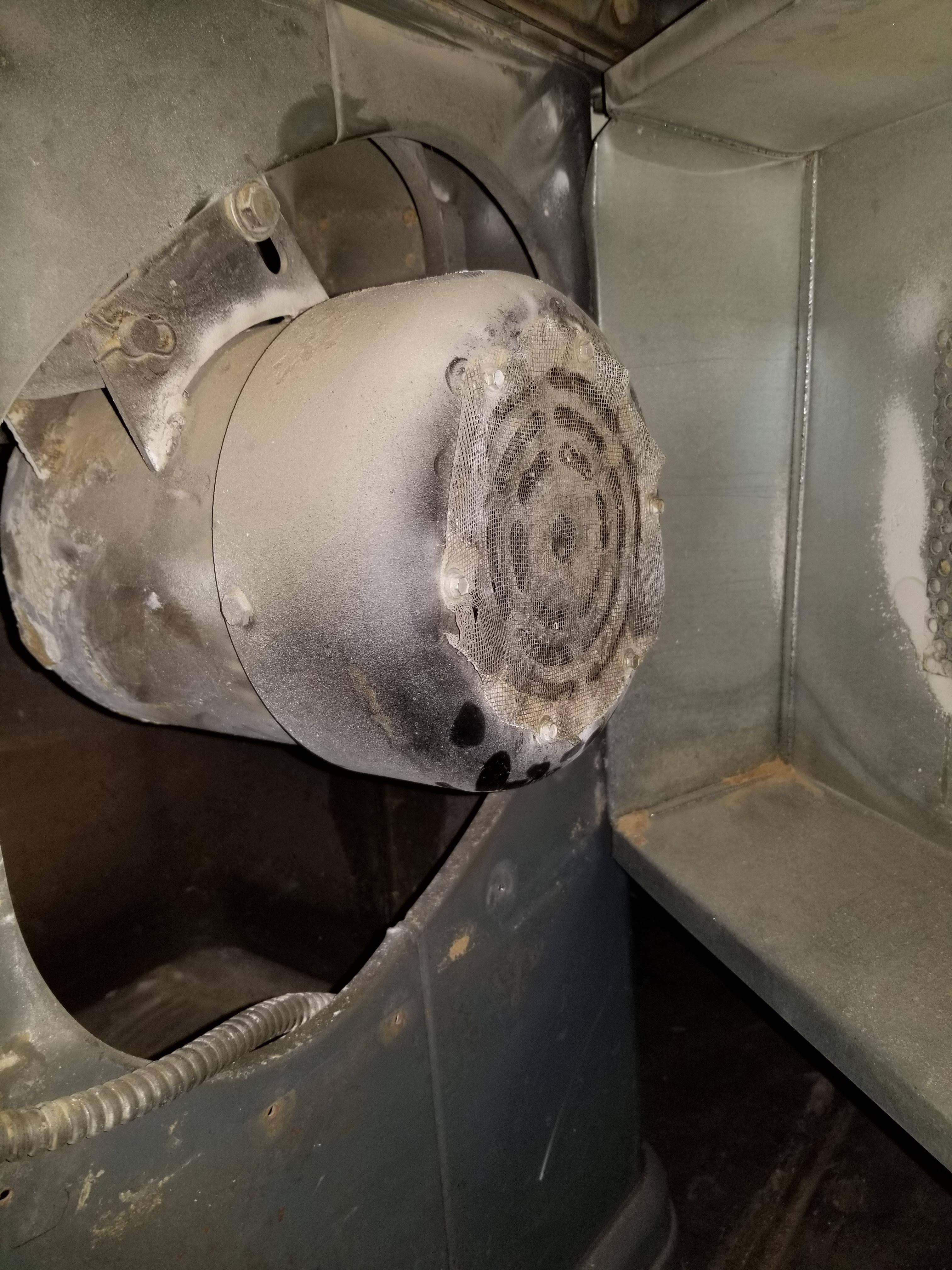 "Lot 16 - Delta 10"" unisaw w/ 50"" Biesemeyer rails & fence 230V 3ph"