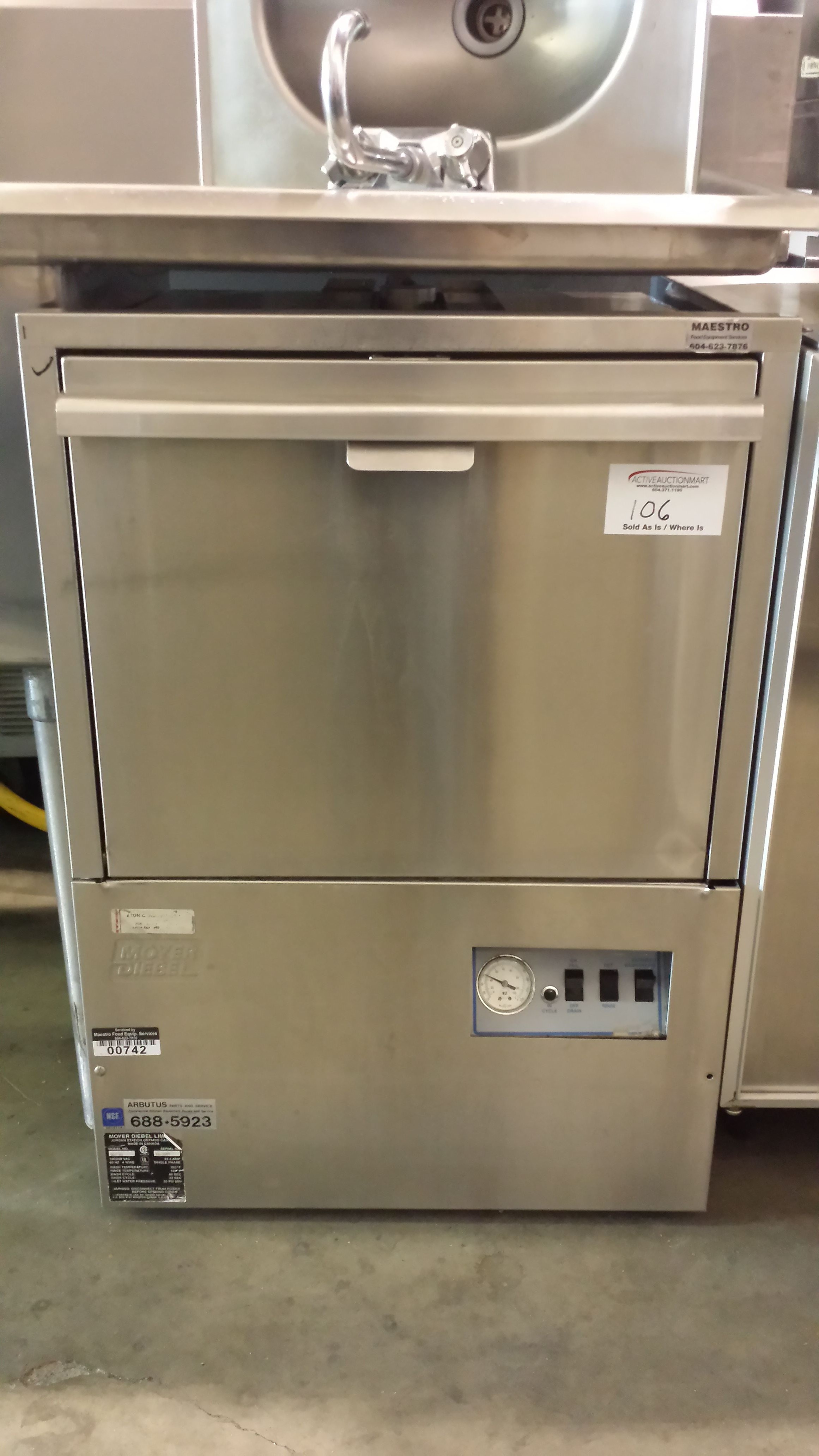 water dishdrawer drawer full incl integrated tall single fisher racking softener pin and paykel dishwasher flex